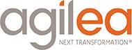 logo-agilea